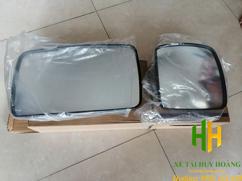 Gương xe Thaco Ollin 500B